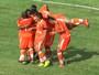 Atibaia derrota o Marília e conquista terceira vitória seguida na Série A3