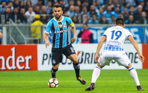 Maicon Grêmio
