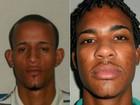 Dois internos fogem da penitenciária Lemos Brito, no bairro da Mata Escura