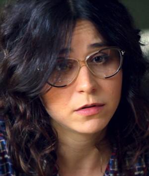 Lena (Foto: Divulgao Do Amor)