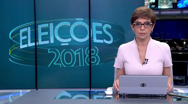 Confira a agenda de candidatos à Presidência desta sexta-feira (21)
