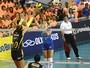 Decisões na Superliga e Masters 1000 são destaques da segunda no SporTV