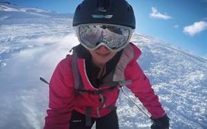 ski na nova zelandia ep4