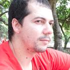 Davi de Lima