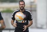 Com prazo no fim, Danilo reitera confiança em receber os atrasados