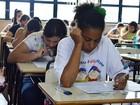 Universidade Estadual do Paraná abre inscrições para o Vestibular 2017