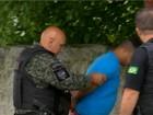 Operação prende suspeitos de integrarem bando de ataque a bancos