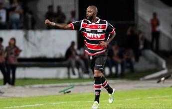 Cartola FC: Grafite mita novamente; Vitor Hugo alegra mais de 700 mil