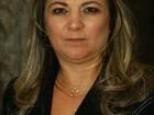 Jozélia Nogueira assume o cargo de procuradora-geral do Paraná