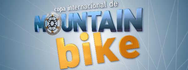 Copa Internacional Mountain Bike 2013 (Foto: Divulgação / TV Integração)