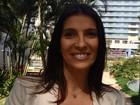 VÍDEO: ferida que não cicatriza na boca pode ser câncer, explica médica