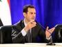 Assad avalia que guerra na Síria está virando a seu favor
