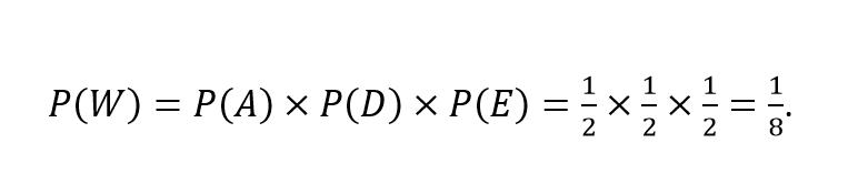 Matematica 9 (Foto: Poliedro)