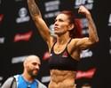 Lutadores de MMA: desafios e riscos de perder peso em pouco tempo