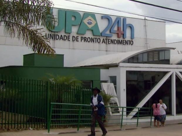 Ministério Público e Polícia Civil investigam pagamento de horas extras indevidas (Foto: Reprodução EPTV)
