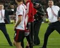 Sam Allardyce, do Sunderland, perto de ser anunciado técnico da Inglaterra