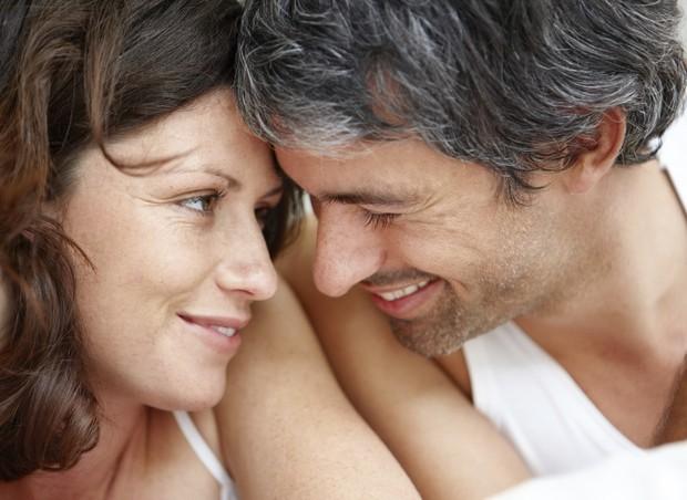 sexo; casal; namoro; pais (Foto: Thinkstock)