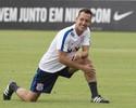 Corinthians rejeita proposta do Fenerbahçe pelo meia Rodriguinho