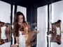 Anitta lança 1º videoclipe em espanhol e mira em carreira internacional