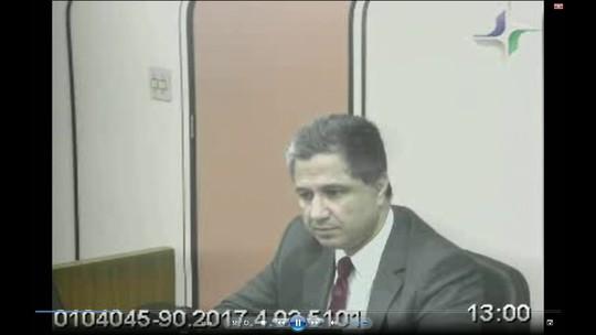Secretário de Cabral pediu propina por obra da Linha 4 do metrô, diz delator