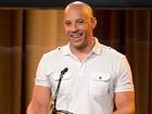 Vin Diesel confirma que vai atuar em novo filme da Marvel
