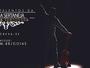 TV Anhanguera lança 2ª edição do concurso Novos Talentos da Música Sertaneja