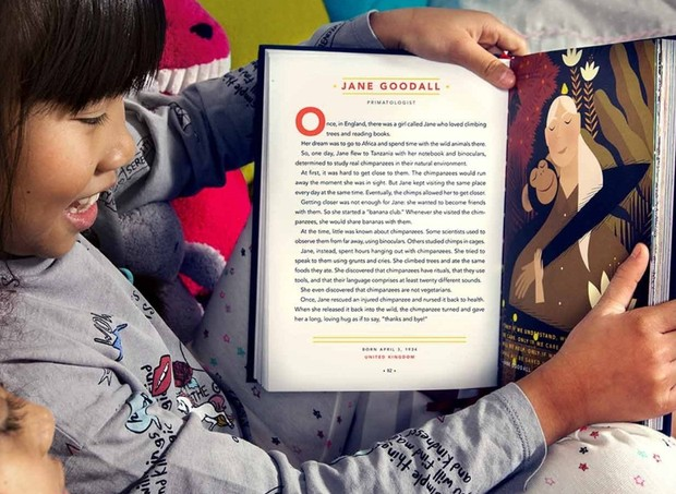 livro garotas rebeldes  (Foto: Reprodução/ Divulgação )