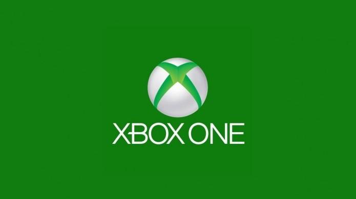 Xbox One já oferece suporte para armazenamento de jogos em HDs (Foto: Divulgação)