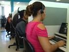 SineBahia em Itabuna tem 19 vagas na área de telemarketing; confira
