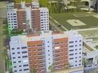 Feirão da Casa Própria oferece 6,3 mil imóveis em Salvador e RMS