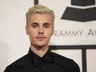 Justin Bieber vai trazer sua turnê ao Brasil em 2017, segundo site