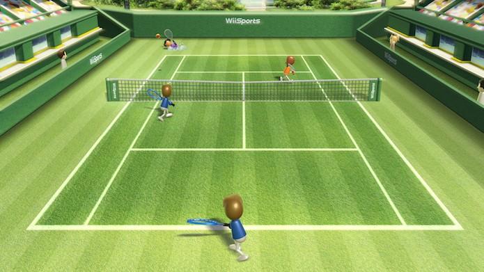 Relembre os jogos que completam 10 anos em 2016 (Foto: Divulgação/Nintendo)