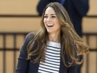 Confira dez receitas da dieta seguida por Kate Middleton
