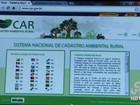 Implementação do CAR ainda gera dúvidas para produtores rurais