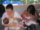 Lei que cria Semana do Aleitamento Materno em Rio Branco é sancionada