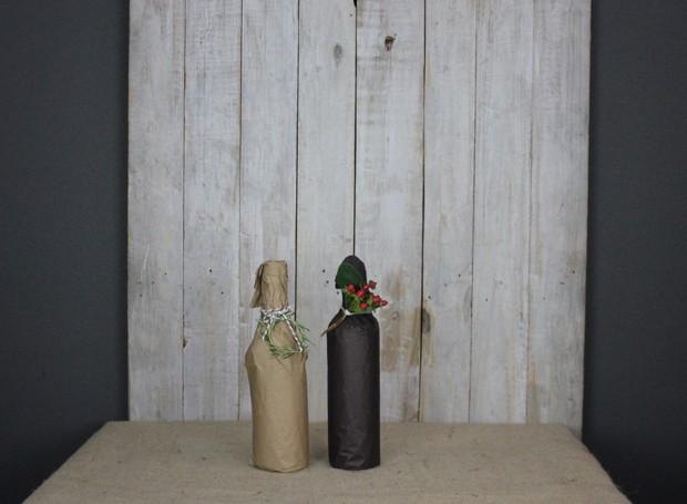 garrafas-home (Foto: Casa e Jardim)