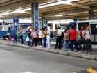 Justiça determina que empresa de ônibus regularize jornada de trabalho