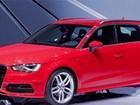 Veja 40 carros esperados para 2013