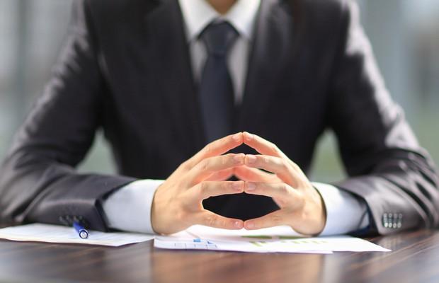 Estudo avaliou o número de CEOs com diplomas de cada instituição (Foto: Shutterstock)