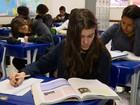 Ministério da Educação divulga notas das escolas no Enem de 2015