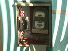Polícia Civil identifica empresas suspeitas de furtar eletricidade no PR