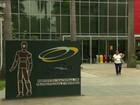 Lava Jato investiga fraude em instituto de traumatologia do Rio