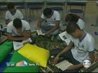 Esforço explica desempenho de escola de PE no Enem, dizem alunos