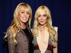 Briga entre Lindsay Lohan e mãe seria por causa de dinheiro