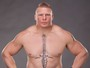 UFC isenta Lesnar de regra que pede quatro meses de teste antidoping