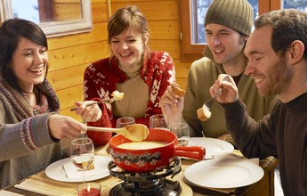 Apreciar as delícias do outono/inverno sem engordar é viável; confira as dicas