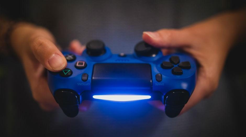 Videogame: hobby pode trazer ensinamentos para carreira (Foto: Divulgação)