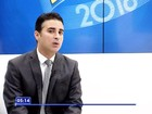 TJRN aceita denúncia contra prefeito de Mossoró