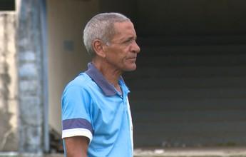 Após empate com Rondoniense, Da Costa fala sobre futuro do Ji-Paraná