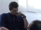 Justiça nega progressão de regime para condenado por matar a família